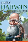 Simply Darwin