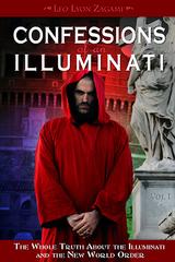 Symbols are the Language of the Illuminati