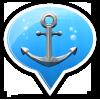 Seamayor logo