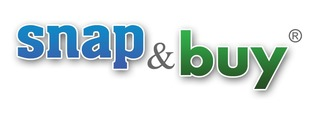 Snap & Buy Launches New Online Consumer Site for Merchandise Seekers and Sellers