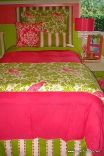 Premier Dorm Room Bedding Retailer Decor 2 Ur Door Releases  2012 Girl Dorm Room Bedding Collections