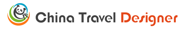 ChinaTravelDesigner Logo