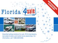 Florida4sale Splash