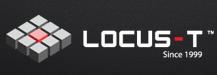 LOCUS-T Launches New Site