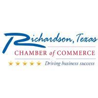 Frontline Source Group, Richardson Temporary Agency, joins the Richardson Chamber of Commerce