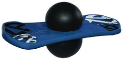 ZB Freestyle Board (blue)