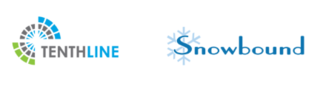 Snowbound Continues Expansion in Canadian Market with Tenthline Partnership