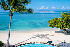 Tahiti Hot Deals