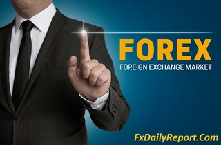 FxDailyReport.com Releases About Most Reliable Forex Trading Brokers
