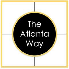 Atlanta Creates Only Independent Realty Association in U.S.