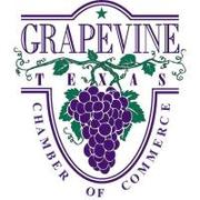 Grapevine Chamber of Commerce Staffing Agency