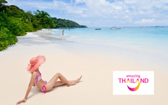 Thailand Hot Deals