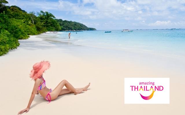Thailand Hot Deals
