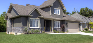 Shouldice Designer Stone Reveals Secrets of Curb Appeal