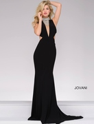 Prom 2017 Dress -Style 36971