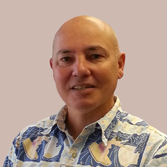 Brian Malanaphy Assumes Director of Consulting Position at IntrapriseTechknowlogies LLC