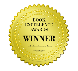 Conversations on the Bench Inspired by Highland Global Business Valuations' Spokesman Wins Book Excellence Award