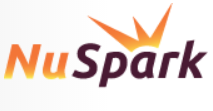 NuSpark Marketing Named Agency for Galileo, a Division of ATS Group