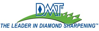 DMT Wins Global Trade Award; Secures Grant to Increase Export Sales