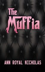 "For Nat'l Reading Group Month: ""The Muffia,"" smart, savvy series inspired by author's own 15-year LA…"