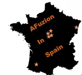 AFuzion Selected by Top 3 Spanish Aero Companies:  Next in Madrid:  Feb 20-21, 2017 Public DO-178C Training