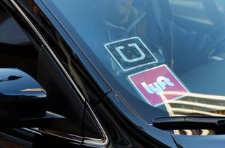 Toronto Confusing Uber Situation Says Ride Sharing Car Insurance