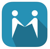 Innovative New Scheduling App, Moiety, Now Available In The App Store