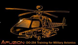 AFuzion Releases DO-254 Training for Military Avionics Hardware