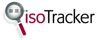 Lennox Hill Ltd adds a dashboard and a reports creation feature to its cloud-based isoTracker Quality Management softwar…