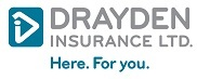 Edmonton Insurance Broker, Drayden Insurance Relocates to new West Edmonton Location