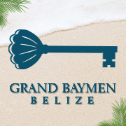 Grand Baymen's New Sales Office Offers Latin America Real Estate Opportunities