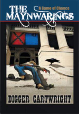 The Maynwarings