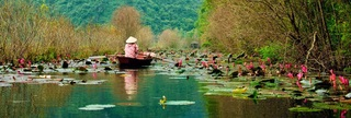 Vietnamese Private Tours released Affordable Vietnam Tours From UK