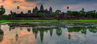 CambodianPrivateTours.com Announces Cambodia Tours 2017