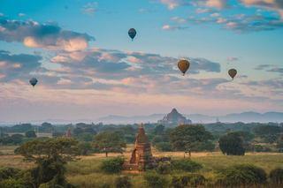 Vietnam Tour Pedia unveils Indochina Tour 2017
