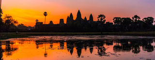 Vietnamese Private Tours Released Cambodia Tours 2017