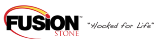 Fusion Stone Announces 2017 Trade Shows And Events