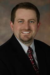 Montgomery Coscia Greilich LLP Announces New Tax Partner