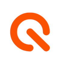 Fast, Affordable Interpreting Services Now Available With The New Qtok App