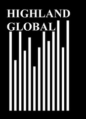 "Highland Global Business Valuations announces the release of the 4th Quarter 2016 Update to ""Discount S…"