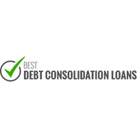 Best options for debt consolidation loans