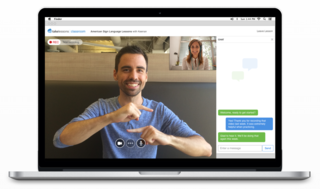 TakeLessons Announces TakeLessons Live