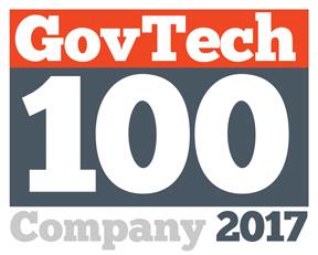 GovTech 100 Member