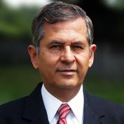 Eduardo Crespo