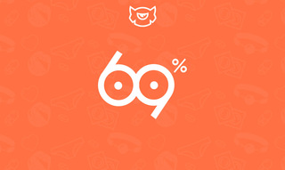 Spring Promo from TemplateMonster with Love, Get Any Theme up to 69% OFF