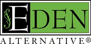 Merwick Care & Rehabilitation Center joins the international registry of the Eden Alternative