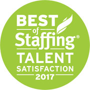 Frontline Source Group Best Staffing Agency Candidates