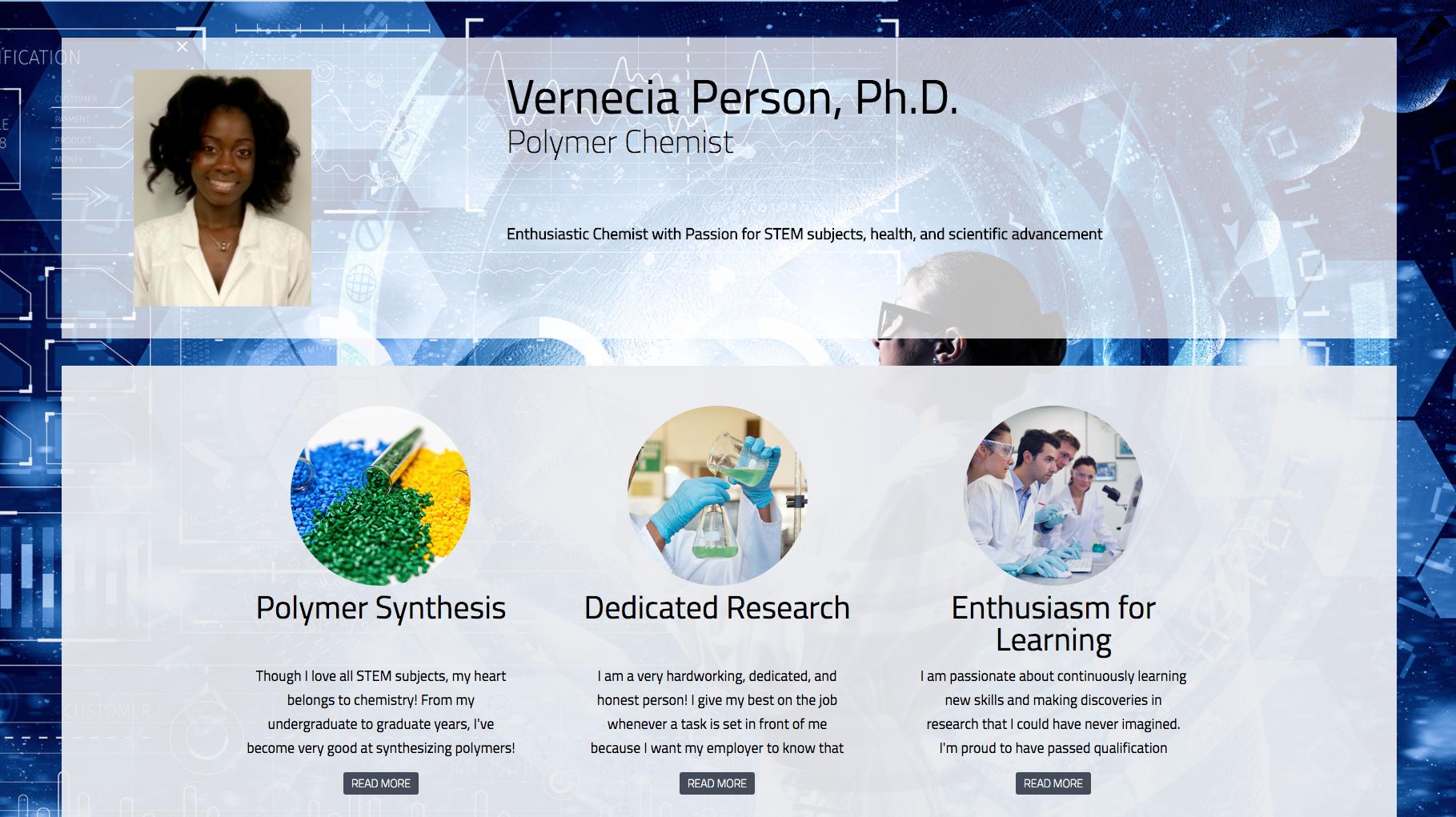 climber com launches platform for career website services