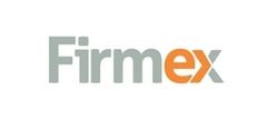 Firmex - Virtual Data Room