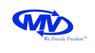 MV Transportation Announces Business Development Team Promotions